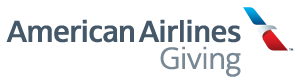 American Airlines Volunteer Sponsor